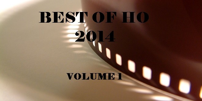 The Best of HO 2014 | Volume 1