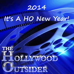 HO Logo 2014