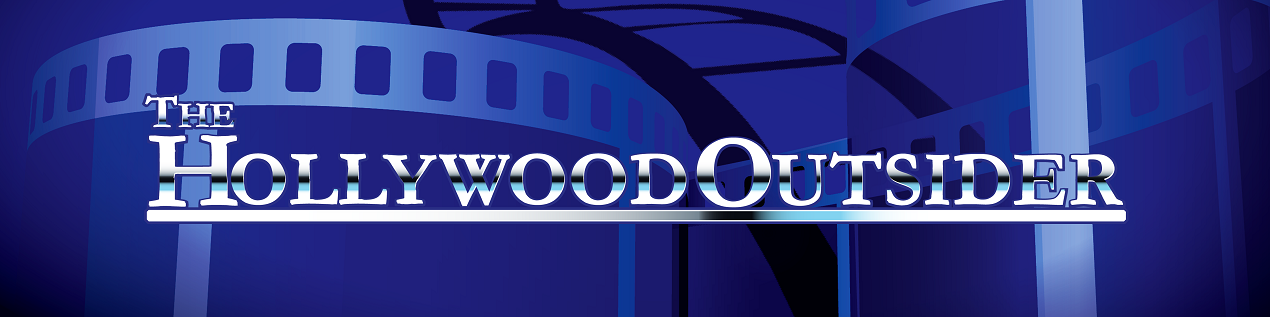 The Hollywood Outsider – Movie And Television Podcast | Reviews | Interviews
