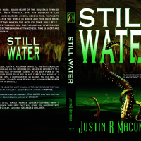 Still Water Cover
