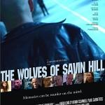 WolvesOfSavinHill-single-Insert