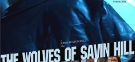 Director John Beaton Hill | The Wolves of Savin Hill