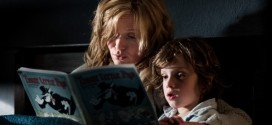 The Babadook | Film Review