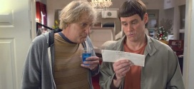 Dumb and Dumber To | Film Review