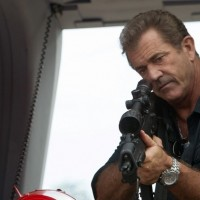 expendables 3 gibson