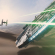 Star Wars: The Force Awakens   Jurassic World   Pan