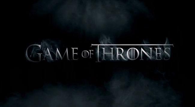 Game of Thrones | Season 4 Recap