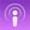 iTunesSub