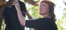 Jennifer Kent | Director of The Babadook