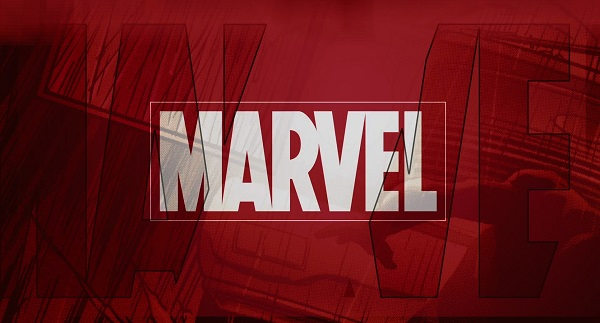 Marvel's The Avengers: Age of Ultron Trailer and Footage