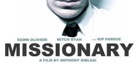 Missionary (2014) | Movie Review