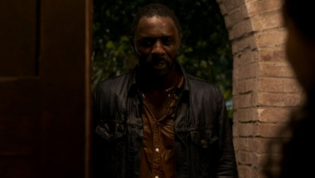 No Good Deed (2014) | Movie Review