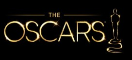 Ep 176   The Oscar Bait and Switch