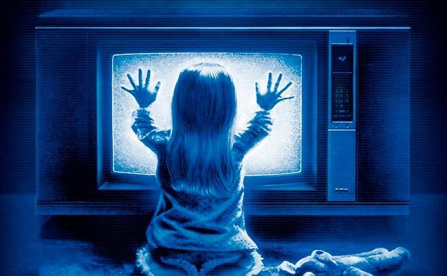 Ep 156 | Fall TV at the HO