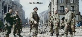 Ep 161 | HOs On A Mission