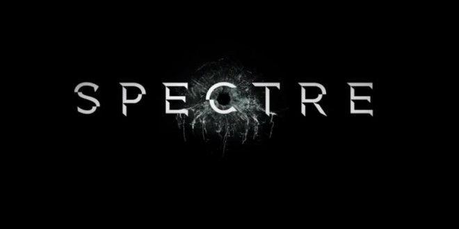 Trailers | Spectre | Maggie