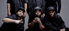 Trailers   Poltergeist   Straight Outta Compton