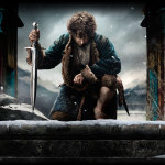 the-hobbit-battle-of-five-armies-3 (1)